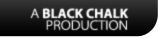 Black Chalk Productions